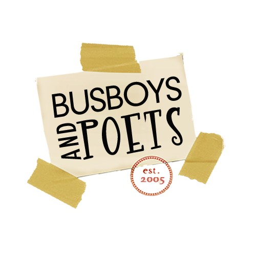 logo bus boys