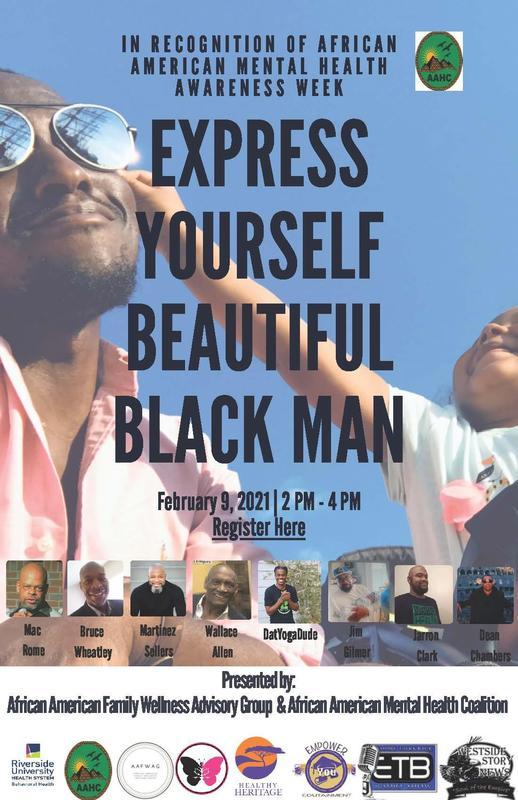 Express Yourself Flyer FINAL.jpg