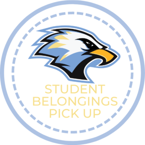 Student Belonging Pick up.png