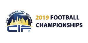 CIFLACS_Football-Championships_Logo_2019.jpg
