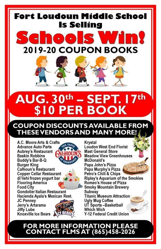 coupon book.jpg