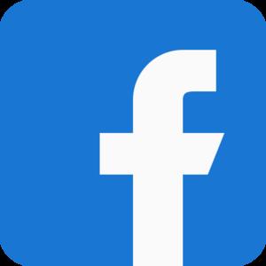 Creative Commons Facebook Logo