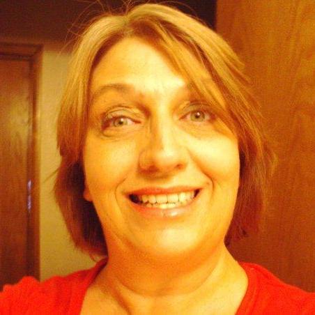 Monita Swank's Profile Photo