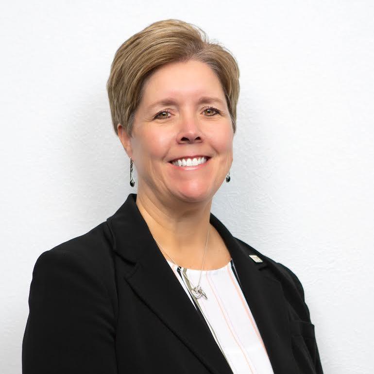 Jill Rivera's Profile Photo