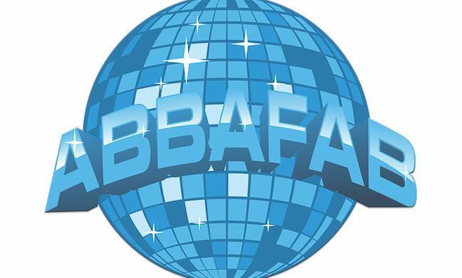 AbbaFab Logo