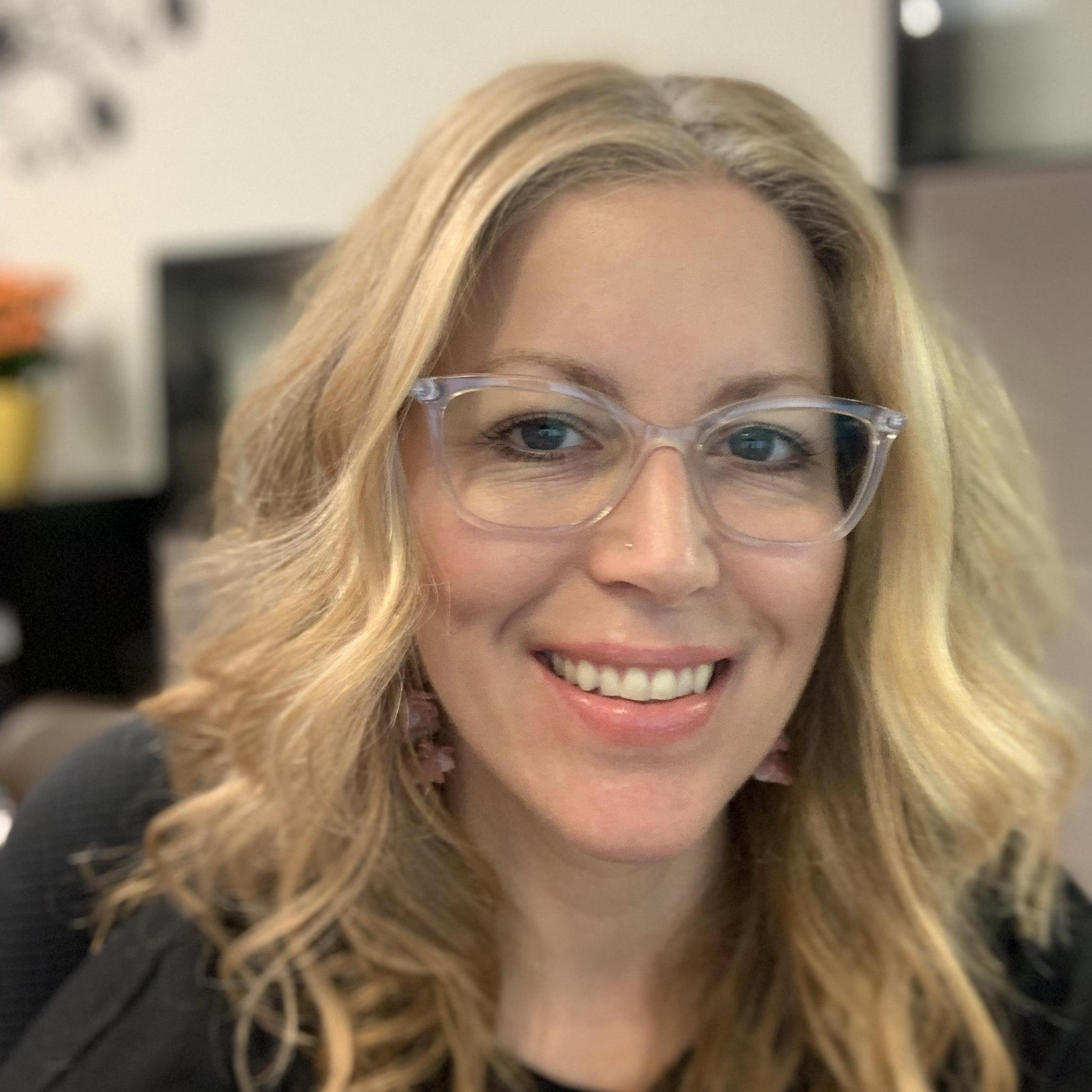 April Pirenian's Profile Photo