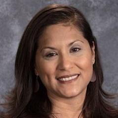 Laura Deanda's Profile Photo