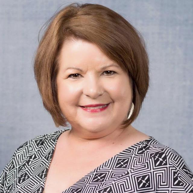 Elsa Elizondo's Profile Photo