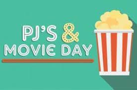 pj and movie.jpg