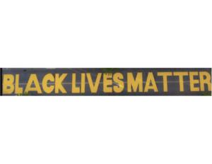 Black Lives Matter PM.png