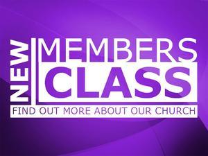 new-members-class-EZCbsD-clipart[1].jpg