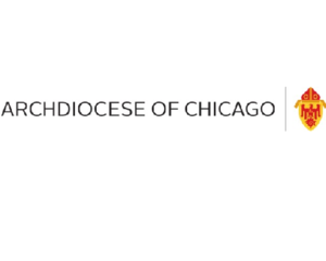 Archdiocese Chicago LOGO_Color 500x400.png