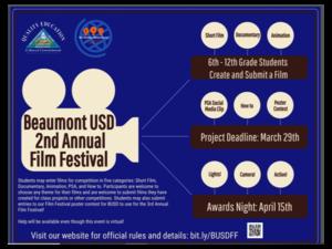 Film Festival Flyer Screenshot.png