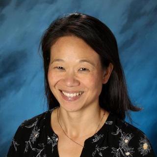 Sue Donohoe's Profile Photo
