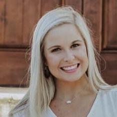 Ashley Shoemaker's Profile Photo