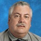 John Skipworth's Profile Photo