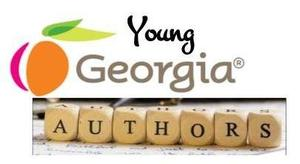 Young Georgia Authors