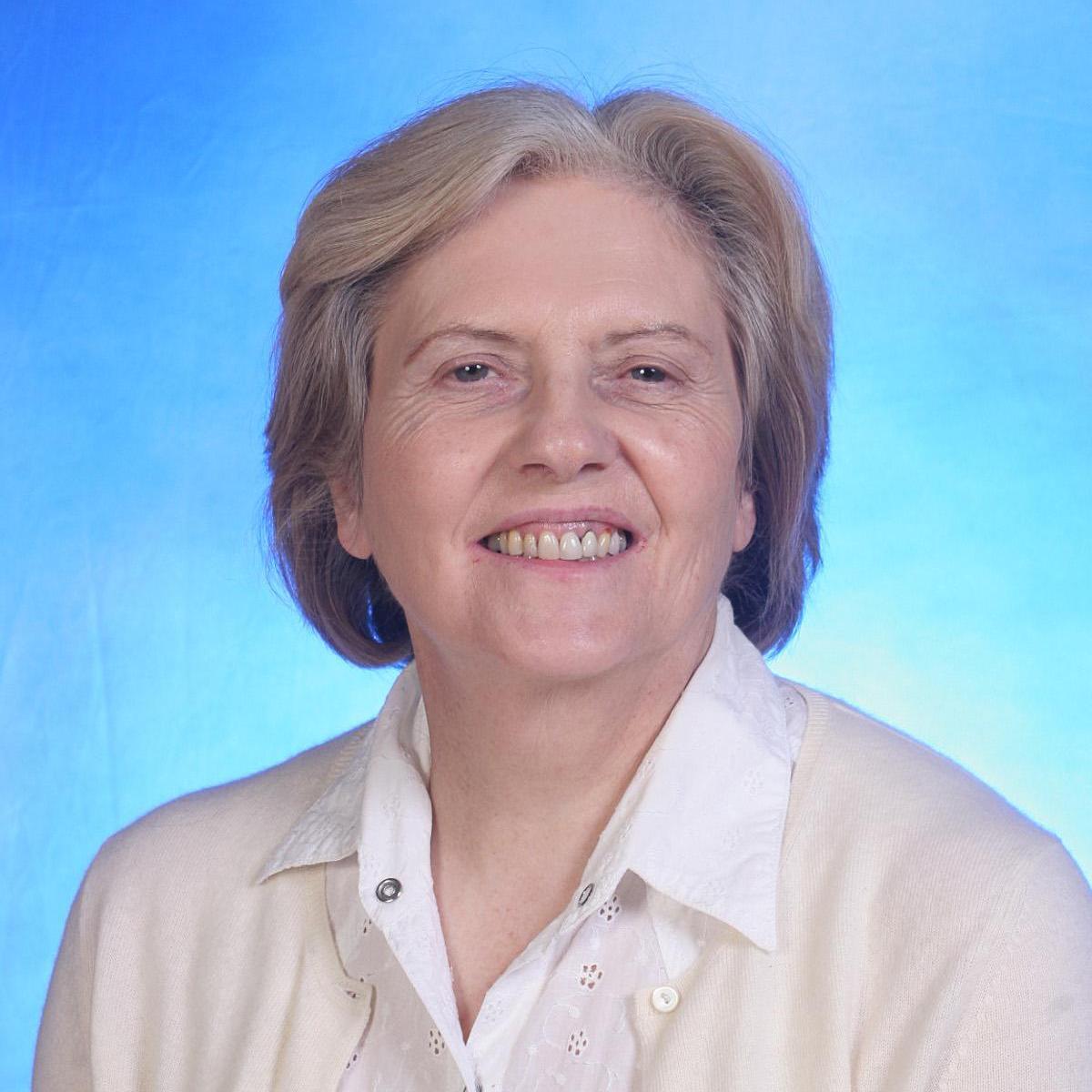 M. Moran's Profile Photo