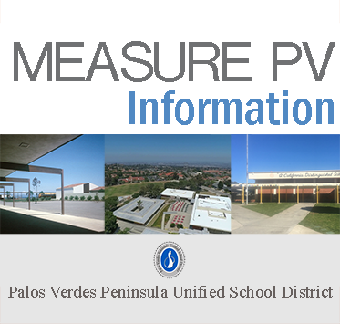Measure PV Updates and Information Thumbnail Image