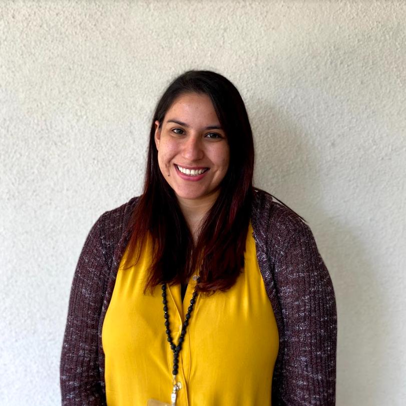 Kathleen Figueroa, BSN RN's Profile Photo