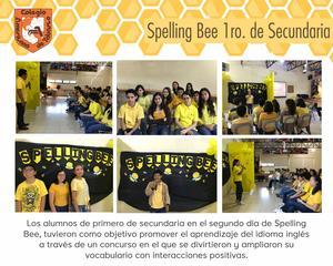 SPELLING BEE 1RO..jpg