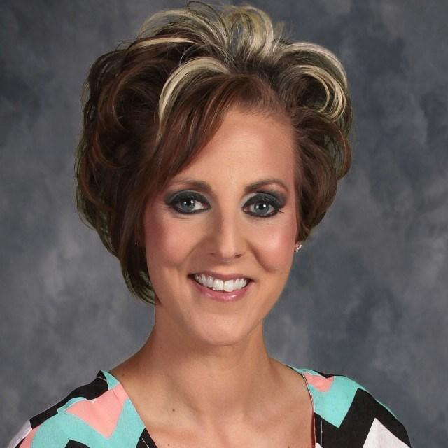 Amanda Fall's Profile Photo