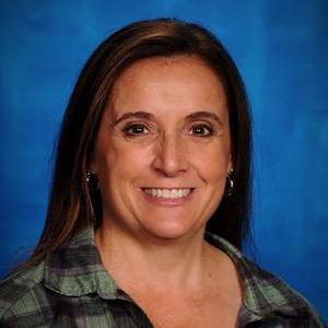 Teresa Scrupps's Profile Photo