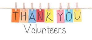 ThankYou-Volunteers.jpg