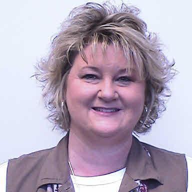 Debbie Proffitt's Profile Photo
