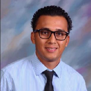 Edwar Carranza's Profile Photo