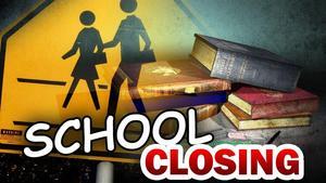 school closing.jpg