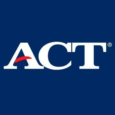Image of ACT