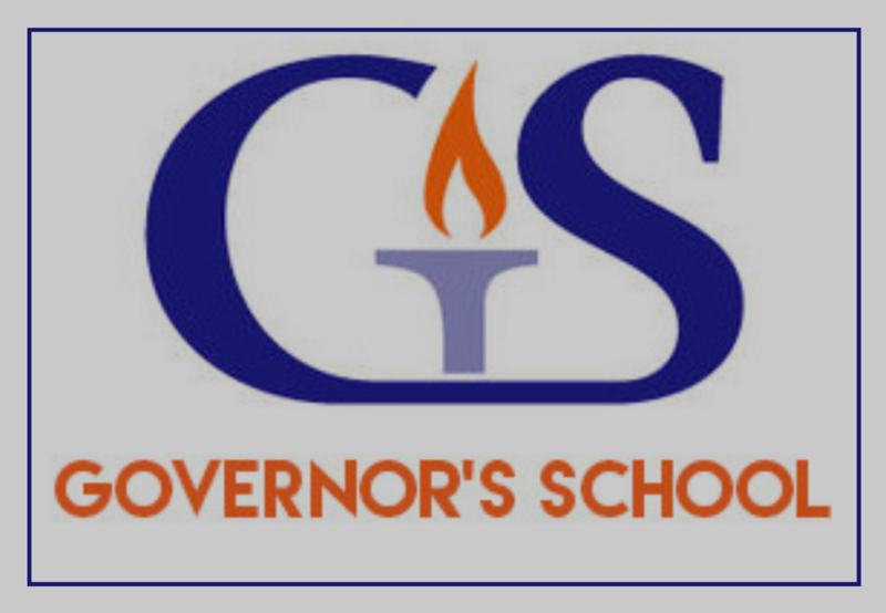 Governor's School Informational Session Thumbnail Image