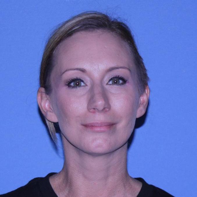 Amanda Dudik's Profile Photo