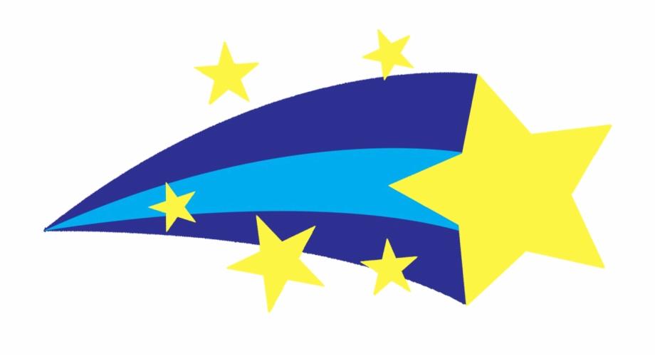 STAR Foundation Homepage