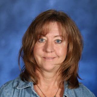 Sharon Trost's Profile Photo
