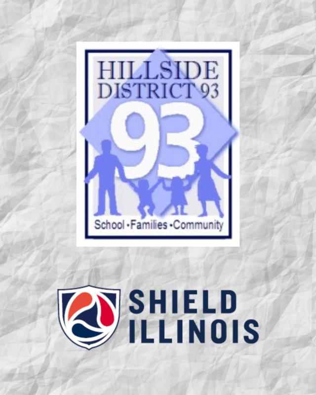Shield Illinois COVID-19 Testing