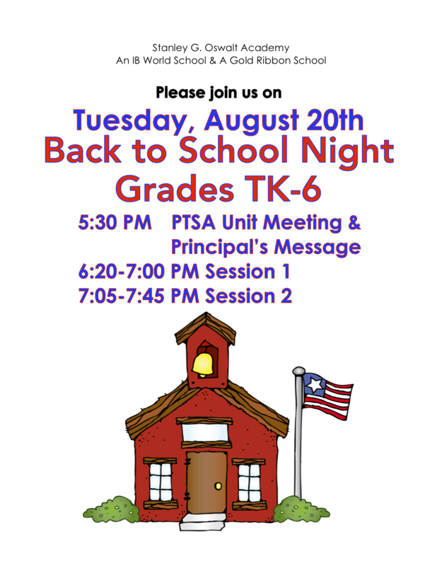 Back to School Night TK6 19-20.png