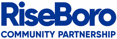 Riseboro Logo
