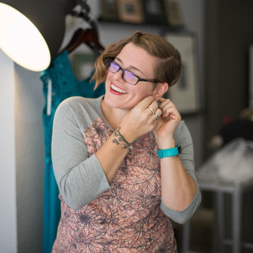 Jennifer Maples's Profile Photo