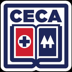 logo CECA2.png