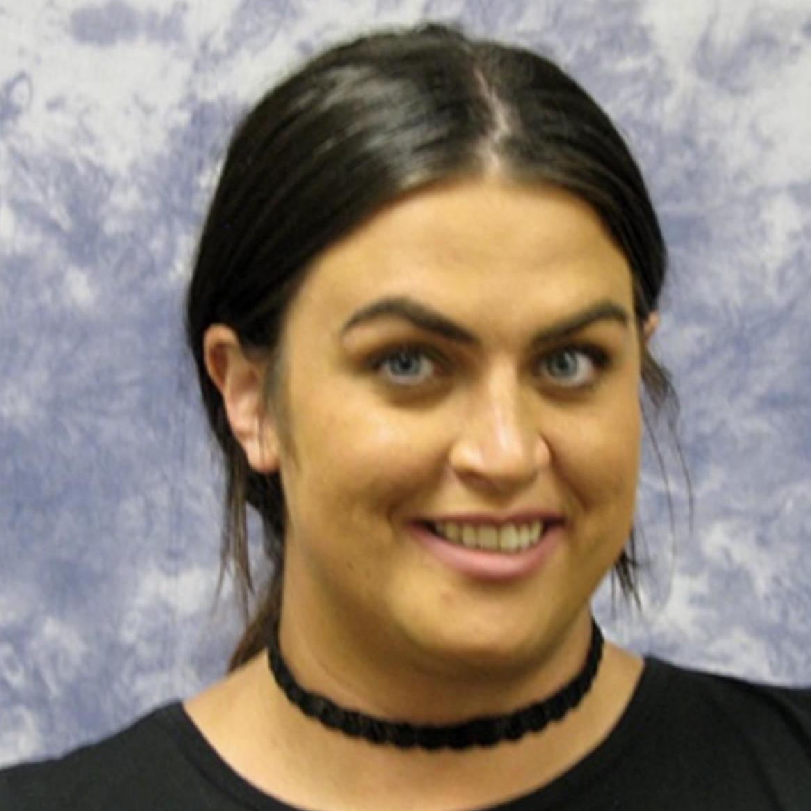 Kalee Carter's Profile Photo