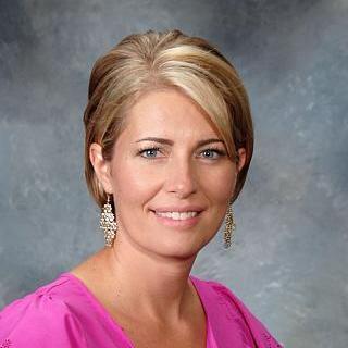 Jennifer O'Donnell's Profile Photo