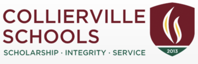 Collierville Schools Elementary Fee Letter Featured Photo