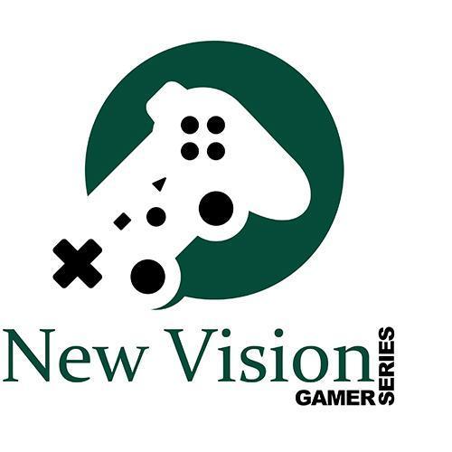 NVMS Gamer Series