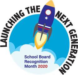 January is Board Appreciation Month Thumbnail Image
