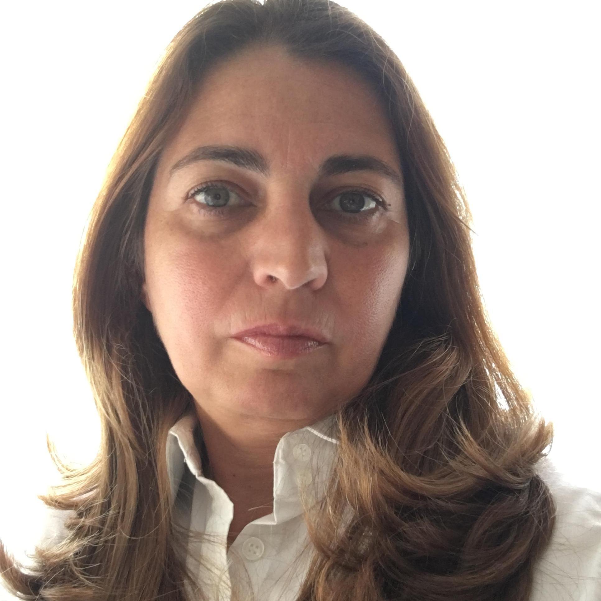 Hemda Cohen's Profile Photo