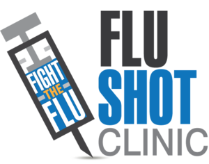flu-shot-clinic.png