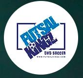 FutsalKingz Logo