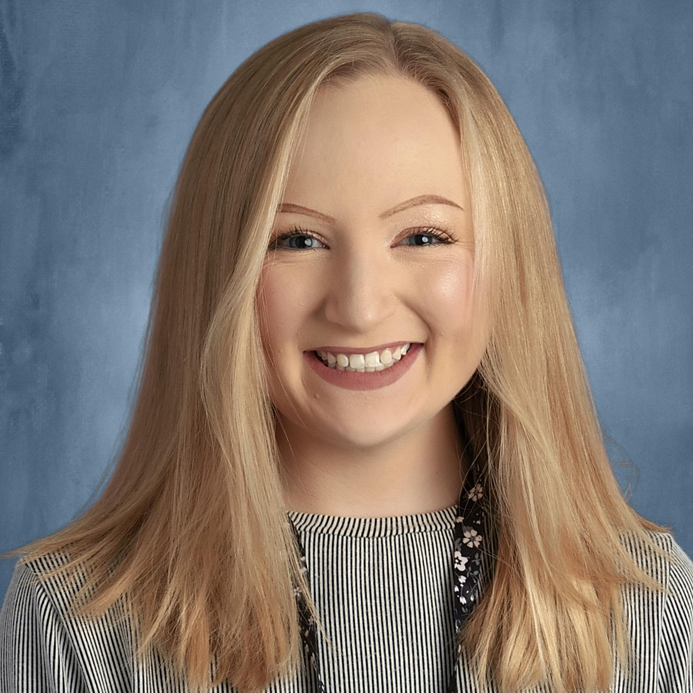 Emily Eidson's Profile Photo